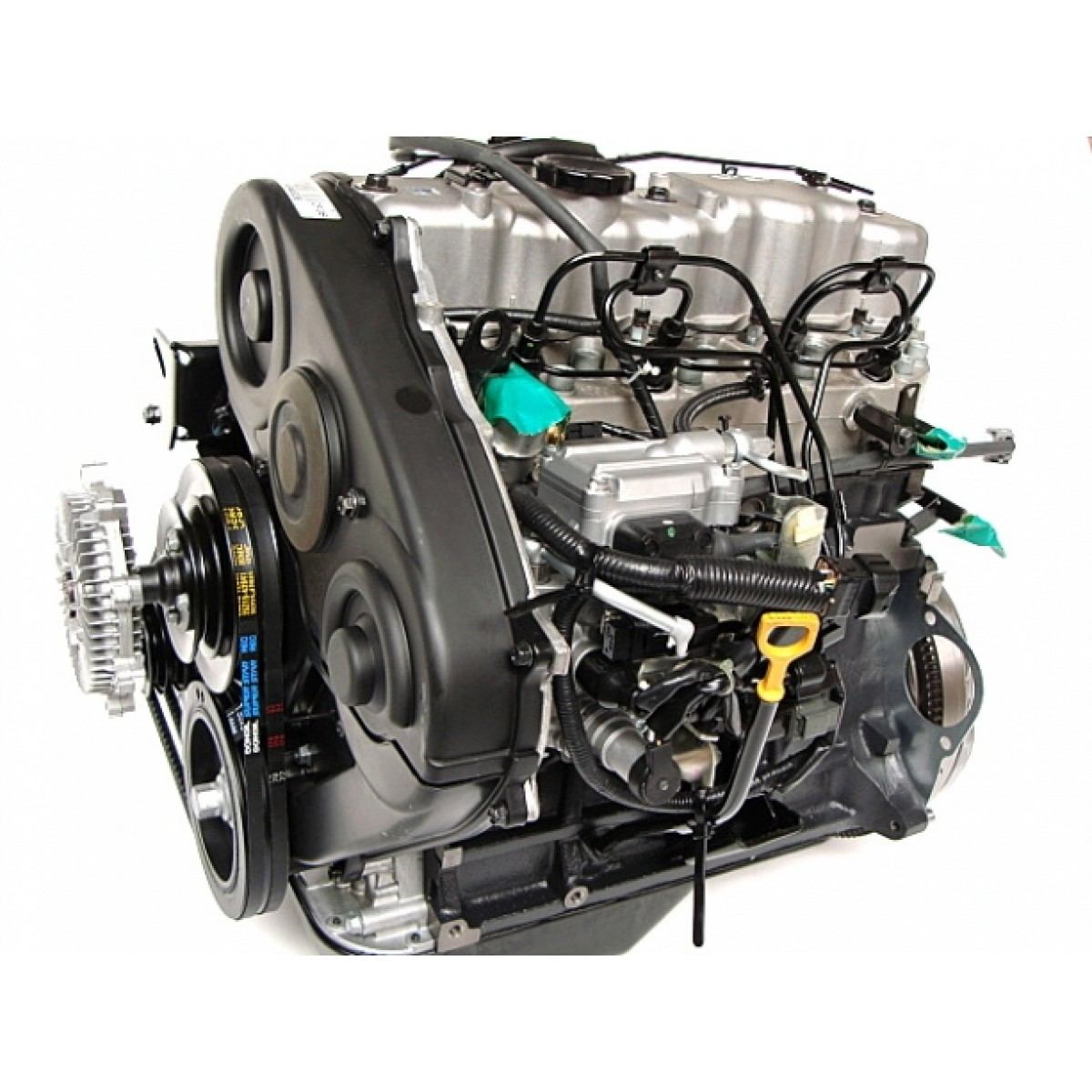 http://tv2engineandgearbox.co.za/wp-content/uploads/2018/04/engine_hyundai_h100-porter_2.5_td_d4bf_df39e_electronic_complete.jpg